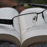 Buchempfehlung: Jobsuche im Internet