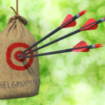 Zielgruppenanalyse in drei Schritten