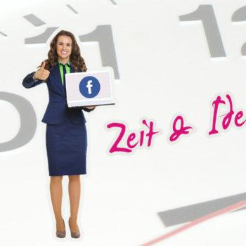 Die zwei größten Probleme von KMU auf Facebook