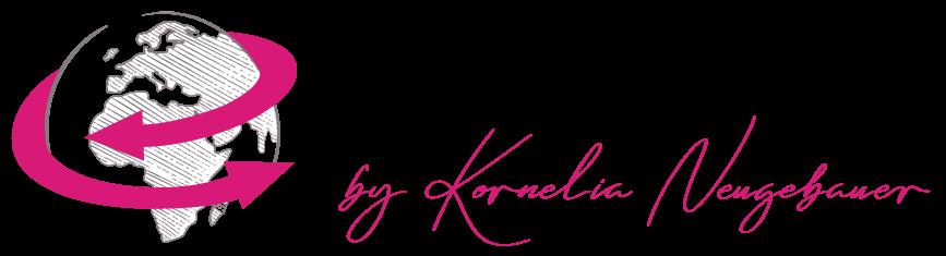 Agentur E-deenreich by Kornelia Neugebauer